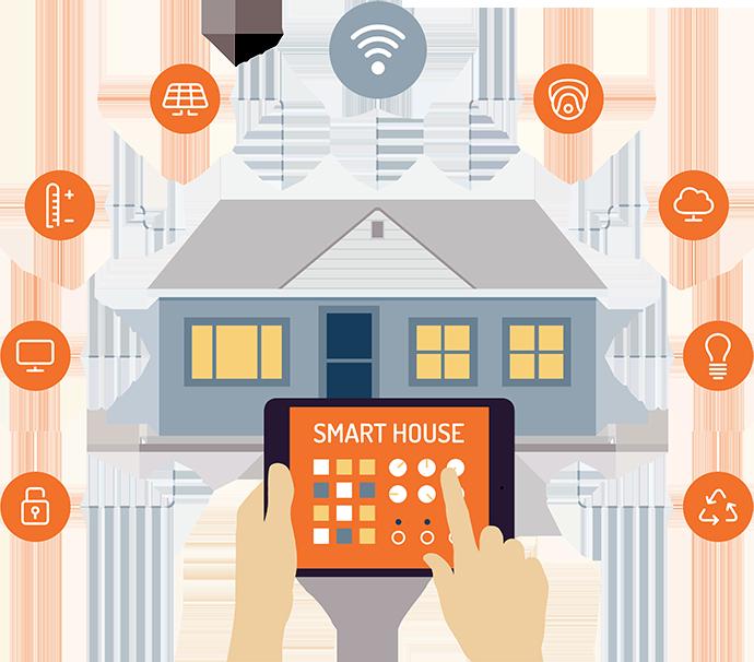 domotz_smart-home