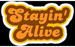 domotz_stayin-alive_logo